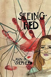 Seeing Red (Brenna Rutherford Mysteries 1)