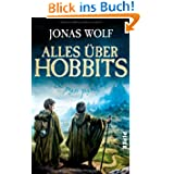 Alles über Hobbits