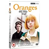 Oranges Are Not the Only Fruit [DVD]by Geraldine McEwan