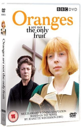 oranges-are-not-the-only-fruit-dvd