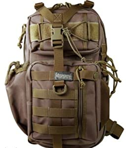 Maxpedition . Sitka . Khaki