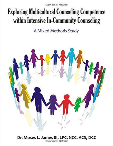 multicultural counseling diversity counseling counseling d Multicultural counseling movement has influenced every aspect of the coun- seling field, providing encouragement for educators, trainers, researchers, and other mental health service providers to gain knowledge and skills to work.