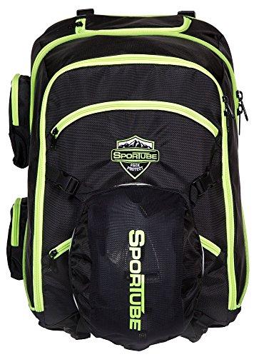 sportube-overheader-boot-padded-ski-boot-backpack-black-green