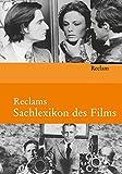 Image de Reclams Sachlexikon des Films