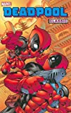 img - for Deadpool Classic Volume 5 book / textbook / text book