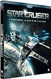 Star Cruiser [Blu-ray]