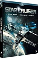 Star Cruiser [Blu-ray]