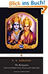 The Ramayana: A Shortened Modern Pros...