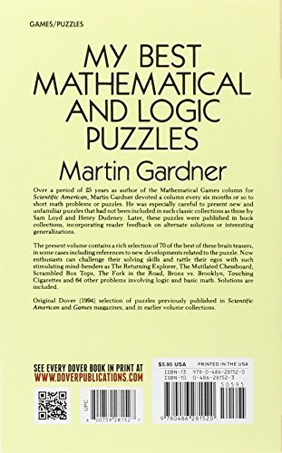 an overview of mathematical logic and the logicians behind it