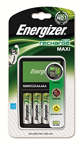 energizer-maxi-charger-x-1