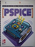 img - for PSpice (Spanish Edition) book / textbook / text book