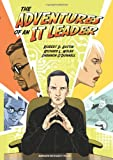 img - for Adventures of an IT Leader book / textbook / text book