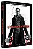 I, Frankenstein [�dition Collector Combo Blu-ray 3D + DVD] [�dition Collector Combo Blu-ray 3D + DVD]