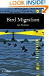 Bird Migration (Collins New Naturalis...