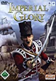 echange, troc Imperial Glory [import allemand]