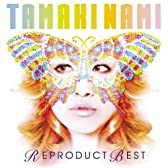 TAMAKI NAMI REPRODUCT BEST