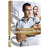 James bond contre Dr no - Edition Ultimate 2 DVDpar Sean Connery