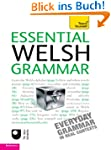 Essential Welsh Grammar: Teach Yourse...