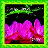Deseo by JON ANDERSON (2013-02-26)