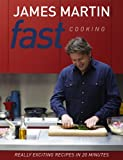Fast Cooking..