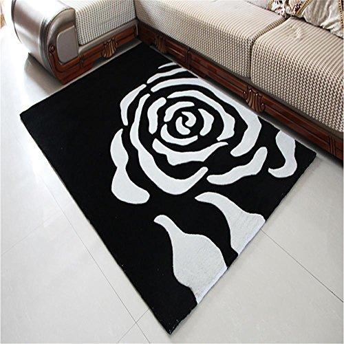 new-day-alfombra-antideslizante-mat-patron-simple-y-moderno-moda-05-pattern-160230cm