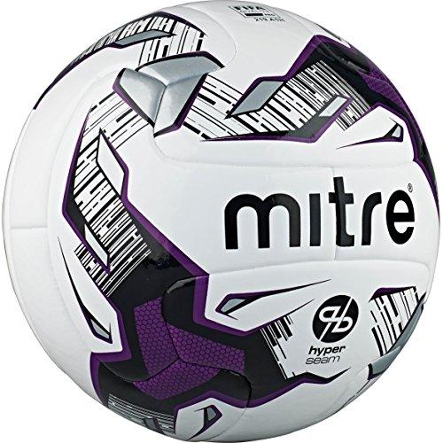 mitre-promax-hyperseam-football-white-black-fifa-size-5