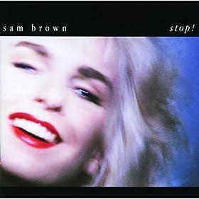 Stop (Album Version)