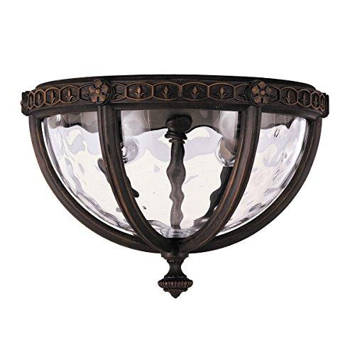 regent-court-flush-lantern