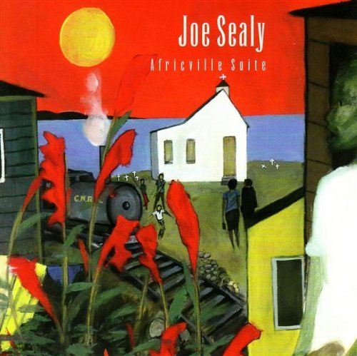 africville-suite-by-joe-sealy