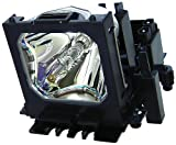 310W REPL LAMP FOR DT00601 FITS