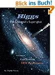 Higgs - The Universe's Super-glue (En...
