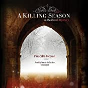 A Killing Season: A Medieval Mystery | Priscilla Royal