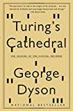 img - for Turing's Cathedral: The Origins of the Digital Universe book / textbook / text book