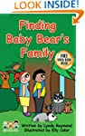 Finding Baby Bear's Family: Abigail L...