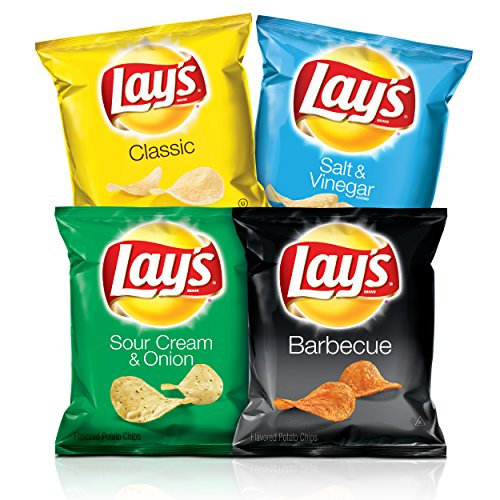 lays-potato-chips-variety-pack-44-ounce