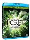 Il était une forêt [Blu-ray]