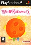 echange, troc We love Katamari