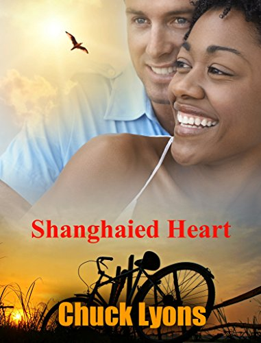 shanghaied-heart-15-year-old-rachael-needs-a-good-husband-in-the-worst-way-english-edition
