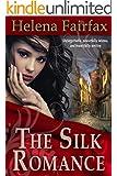 The Silk Romance