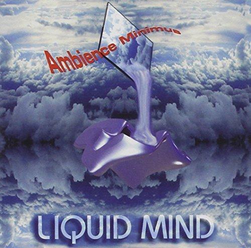 ambience-minimus-by-liquid-mind-1995-09-29