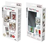 Cheapest DS Lite Magic Puzzle Case - Dalmatian on Nintendo DS