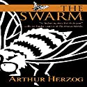 The Swarm Audiobook by Arthur Herzog Narrated by Charles Henderson Norman