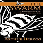 The Swarm | Arthur Herzog
