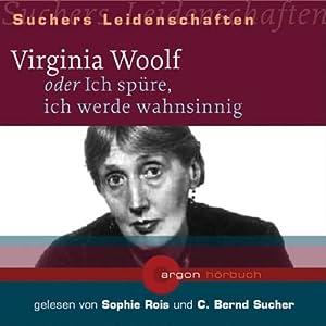 Virginia Woolf Hörbuch
