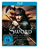 echange, troc Sword with No Name [Blu-ray] [Import allemand]