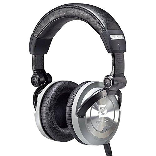 ultrasone-pro-550i-studio-headphones-black