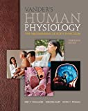 img - for Vander's Human Physiology: The Mechanisms of Body Function book / textbook / text book
