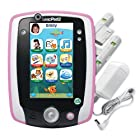 LeapFrog LeapPad2 Power Learning Tablet (Pink)