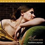 Half The Perfect World (180 Gr ) [VINYL] Madeleine Peyroux