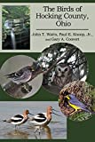 img - for The Birds of Hocking County, Ohio book / textbook / text book